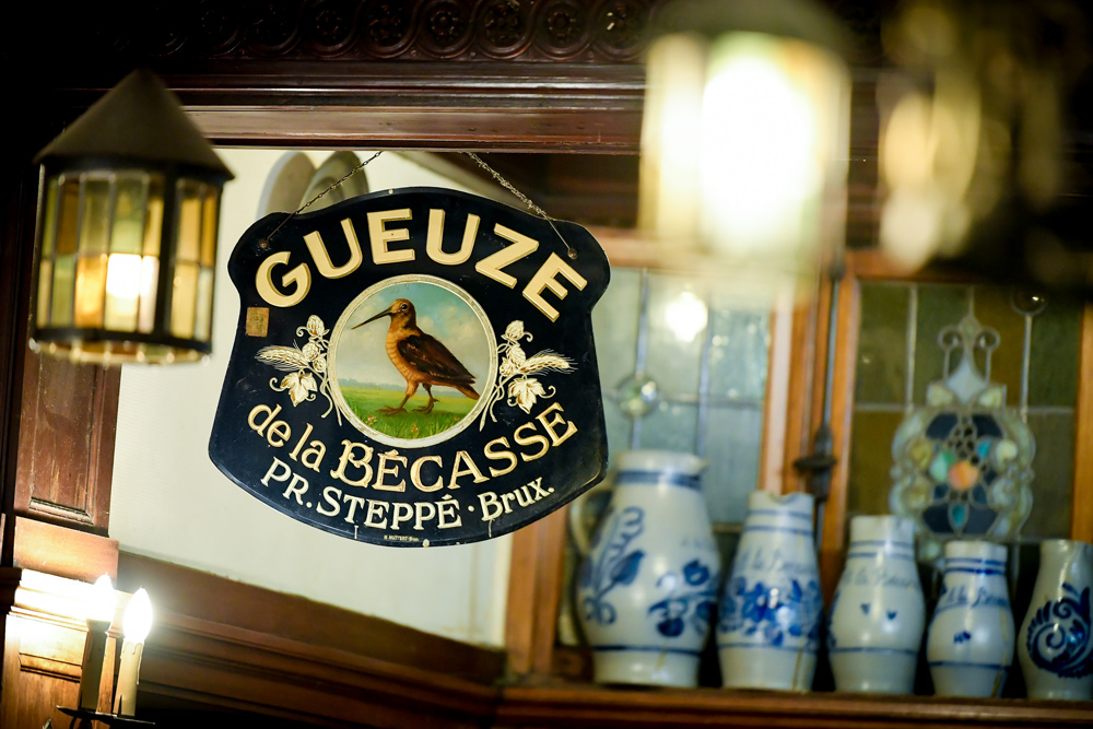 In-and-Out-Alternative-Discoveries-BrusselsBeer