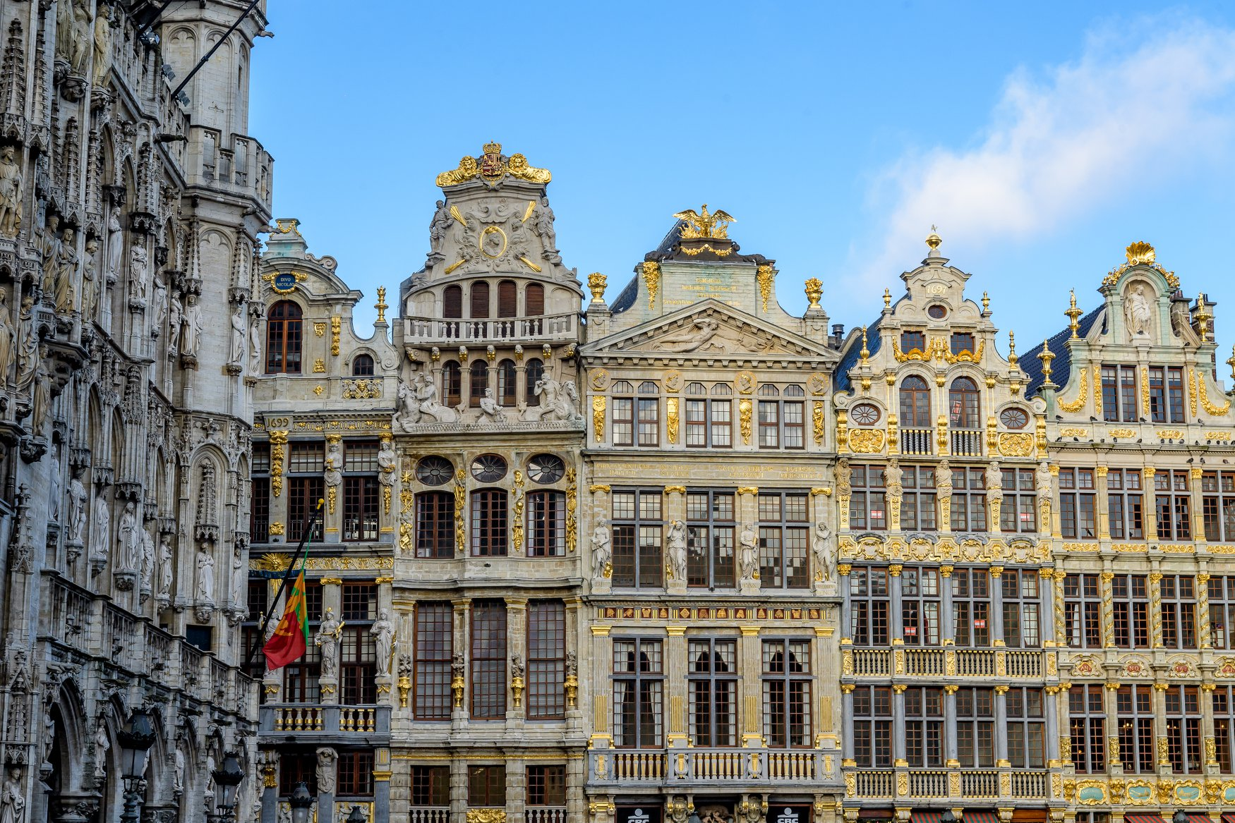 In-and-Out-Alternative-Discoveries-BrusselsBest
