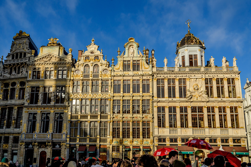 In-and-Out-Alternative-Discoveries-BrusselsSweet