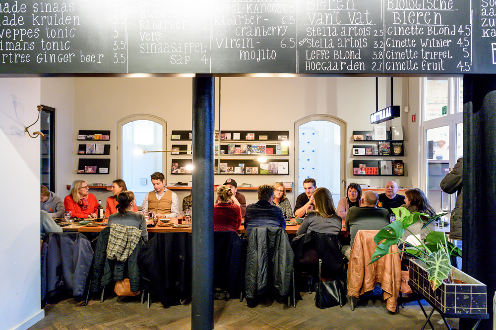 In-and-Out-Alternative-Discoveries-TastingBrussels